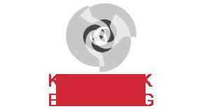 Urologie der Kreisklinik Ebersberg
