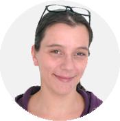 Claudia-Thimm-Medizinische Fachangestellte