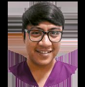 Ranga-Medizinische Fachangestellte