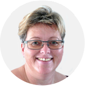 Rosina Maier-Arzthelferin